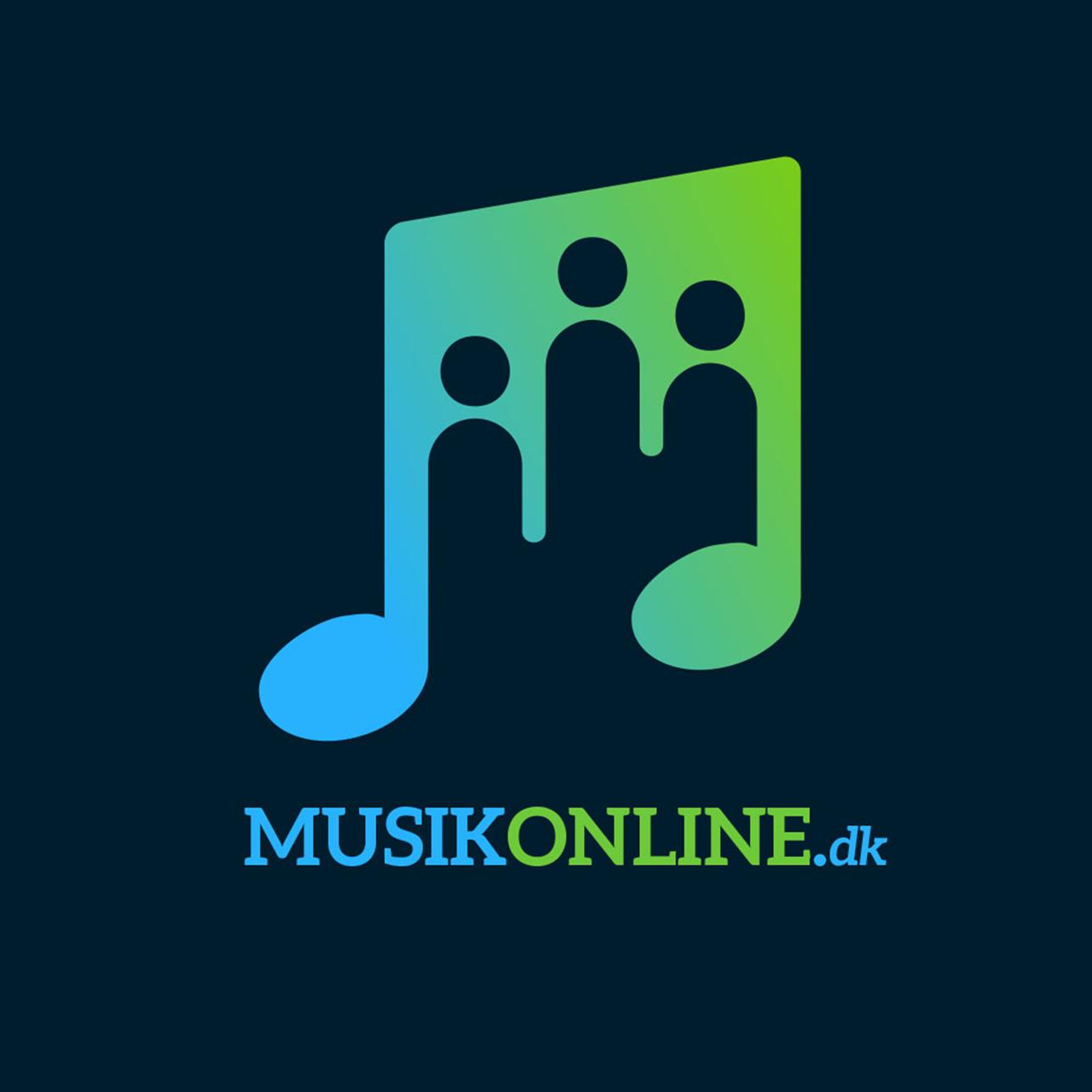 Musikonline.dk